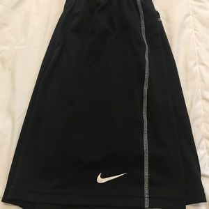 ❗️3 for $20❗️ Nike running shorts